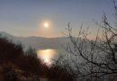 Route Invernali